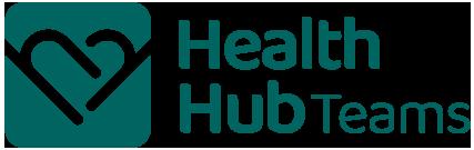 Health Hub Teams